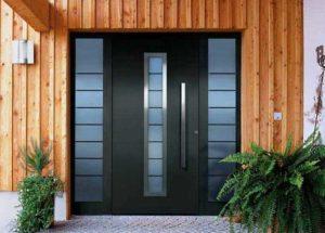 купить входные металлические двери в минске