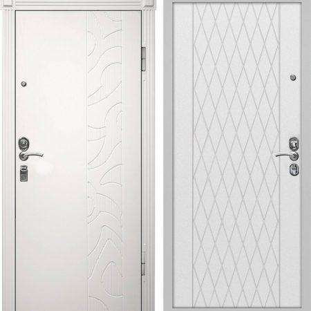 белая-входная-дверь-в-дом