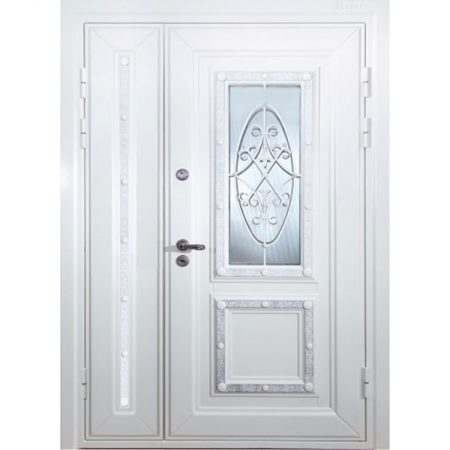 белая-входная-дверь-в-квартиру