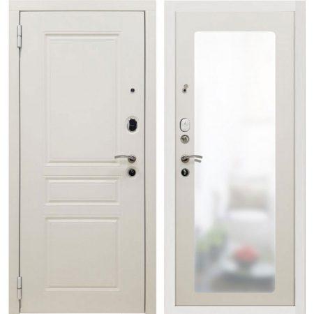 елая-входная-дверь-со-стеклом