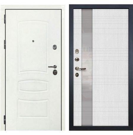 белая-входная-дверь