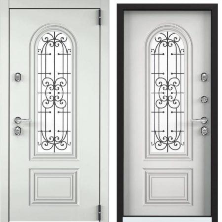 белые-входные-двери-в-квартиру-купить
