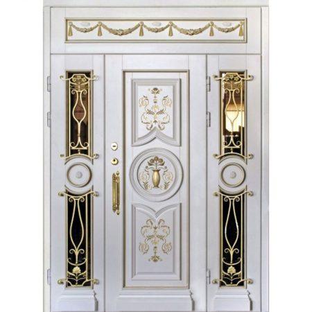 входная-дверь-белая-внутри