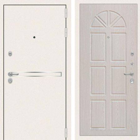 входная-дверь-в-частный-дом-белая