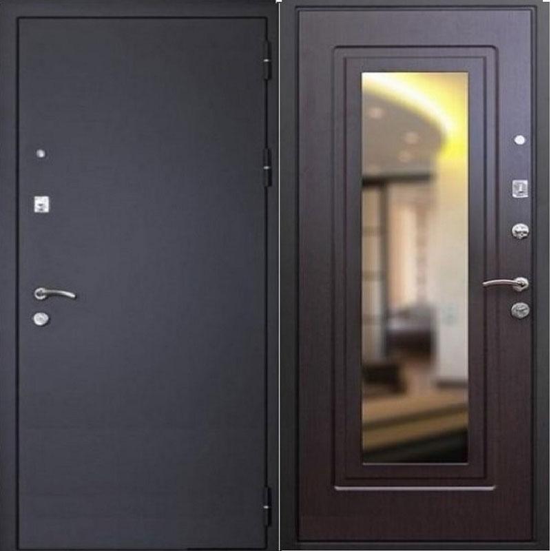 ходная-дверь-царское-зеркало