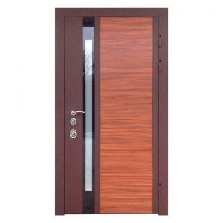 Sabugal двери уличные
