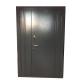 двери металлические входные уличные для дачи