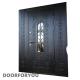 купить уличные входные двери в частный дом