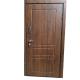 металлическая дверь входная в дом уличная купить